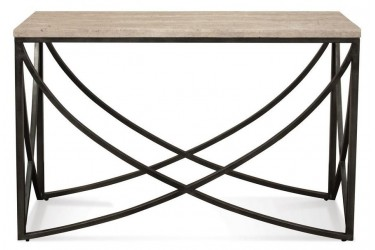 Cortona Sofa Table