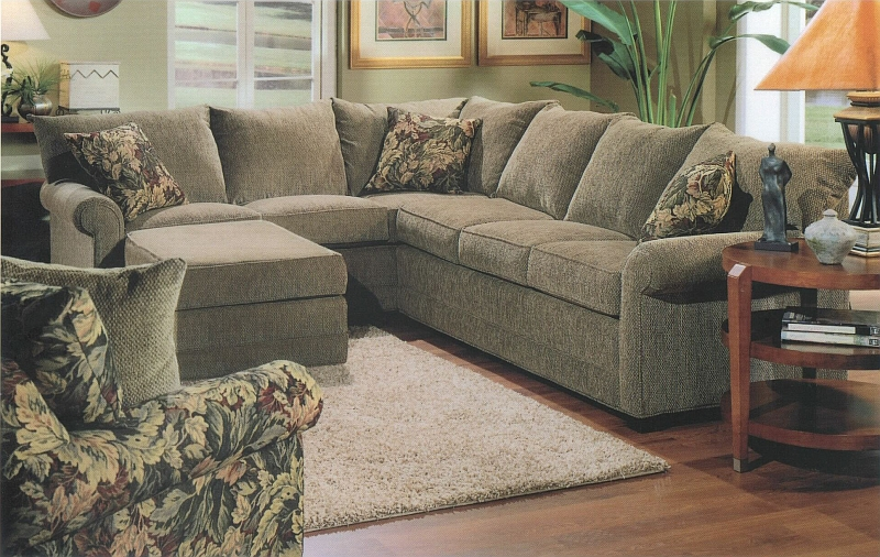 Beautiful And Comfortable Living Room Furniture By Lancer.