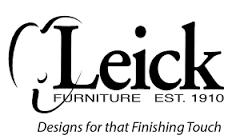 Leick Logo