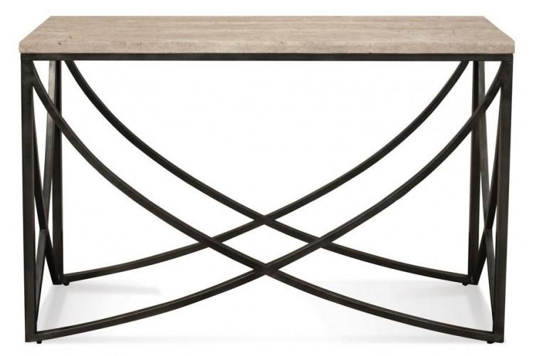 Cortona Sofa Table