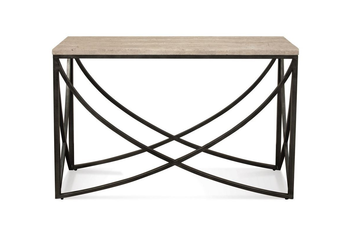 Stupendous Sofa Table Buckeye Furniture Store Lima Ohio Caraccident5 Cool Chair Designs And Ideas Caraccident5Info