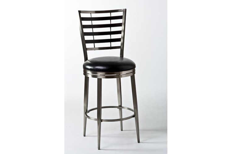 Bowman Counter Stool