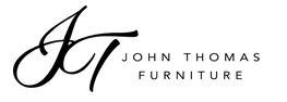 John Thomas Logo