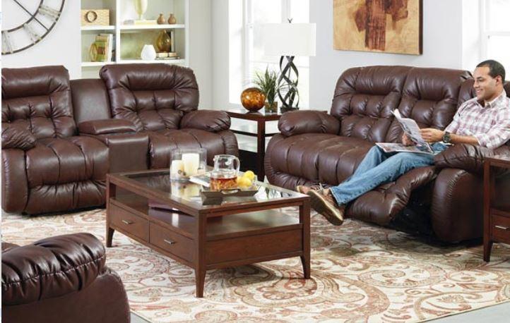 Best Home Furnishings living room furniture