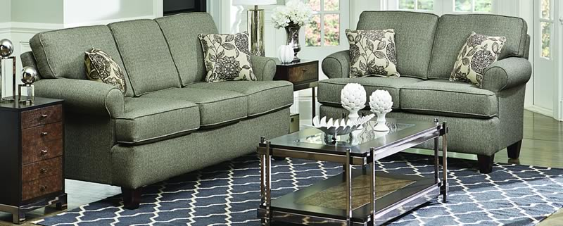 Enjoyable England Furniture Buckeye Furniture Store Lima Ohio Caraccident5 Cool Chair Designs And Ideas Caraccident5Info