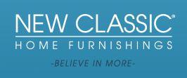 New Classic Furniture logo