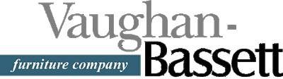 Vaughan-Bassett Logo